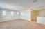 7966 S FRONTIER Street, Gilbert, AZ 85298