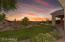 11399 E WINCHCOMB Drive, Scottsdale, AZ 85255