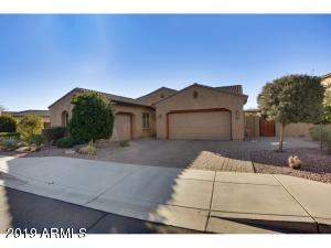 9259 W Buckhorn Trail, Peoria, AZ 85383