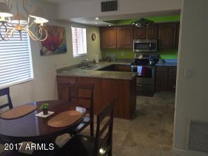 12212 N PARADISE VILLAGE Parkway S, 117, Phoenix, AZ 85032