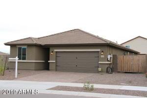 18431 W TINA Lane, Surprise, AZ 85387