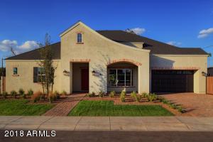 10 W FRIER Drive, Phoenix, AZ 85021