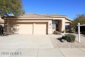 4632 E VIA MONTOYA Drive, Phoenix, AZ 85050