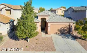 43908 W ROTH Road, Maricopa, AZ 85138