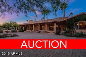 2040 Middle Mesa Road, Wickenburg, AZ 85390