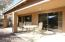 7489 E CHRISTMAS CHOLLA Drive, Scottsdale, AZ 85255
