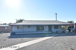 218 N 54th Street, Mesa, AZ 85205