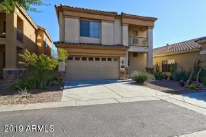 18517 N 20TH Place, Phoenix, AZ 85022