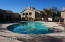 29606 N TATUM Boulevard, 172, Cave Creek, AZ 85331