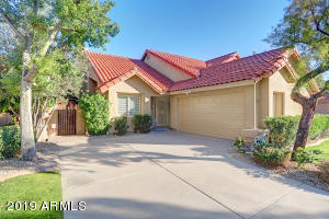 13515 N 92ND Place, Scottsdale, AZ 85260