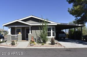 2501 W Wickenburg Way, 43