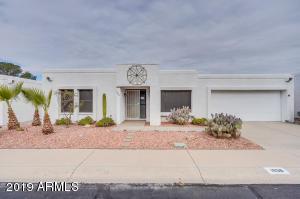 1038 E VILLA MARIA Drive, Phoenix, AZ 85022