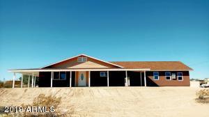 30420 W McKinley Street, Buckeye, AZ 85396