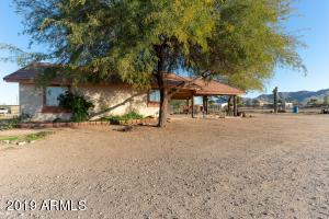 25505 S 196TH Street, Queen Creek, AZ 85142