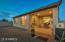 5110 N SONORA Court, Eloy, AZ 85131
