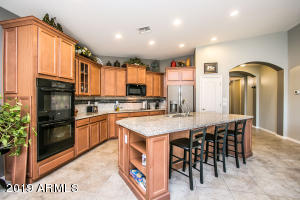 22331 E VIA DE OLIVOS, Queen Creek, AZ 85142