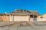 20 N TERRACE Road, Chandler, AZ 85226