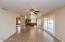 4636 W Libby Street, Glendale, AZ 85308
