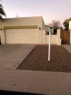 4032 E CABALLERO Street, Mesa, AZ 85205
