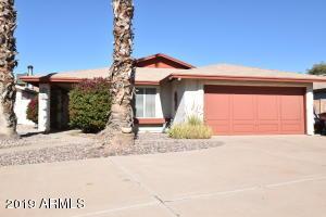 955 N 87TH Street, Scottsdale, AZ 85257