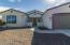 2847 W ELLIOT Road, Laveen, AZ 85339