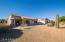 15632 W AZALEA Lane, Surprise, AZ 85374