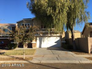 12168 W YUMA Street, Avondale, AZ 85323