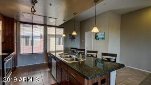 6745 N 93 Avenue, 1138, Glendale, AZ 85305