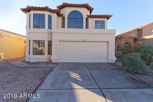 11164 N 110TH Place, Scottsdale, AZ 85259