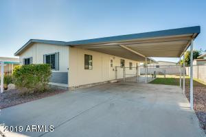 8601 N 103RD Avenue, 83, Peoria, AZ 85345