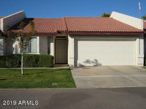 9162 N 68TH Lane, Peoria, AZ 85345