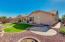 13224 W STELLA Lane, Litchfield Park, AZ 85340