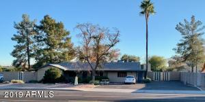 Property for sale at 2047 W Elliott Road, Chandler,  Arizona 85224