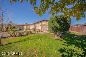 6948 W ENCANTO Boulevard, Phoenix, AZ 85035