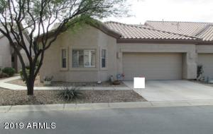 1583 E BRENDA Drive, Casa Grande, AZ 85122