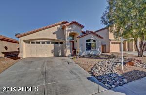 15970 W DURANGO Street, Goodyear, AZ 85338