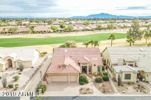 23813 S ANGORA Court, Sun Lakes, AZ 85248