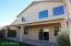 44384 W PALMEN Drive, Maricopa, AZ 85138
