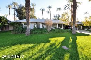 4631 E PINCHOT Avenue, Phoenix, AZ 85018