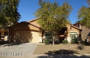 40866 W ROBBINS Drive, Maricopa, AZ 85138