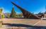 37222 N TOM DARLINGTON Drive N, 14, Carefree, AZ 85377