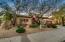 8013 E WINGSPAN Way, Scottsdale, AZ 85255