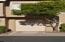 1633 E LAKESIDE Drive, 162, Gilbert, AZ 85234