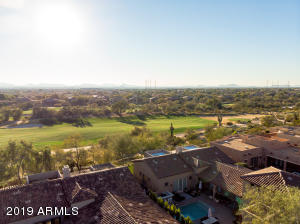 8013 E WINGSPAN Way, Scottsdale, AZ 85255