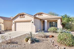 15430 N 172ND Avenue, Surprise, AZ 85388
