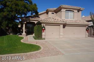 10136 E CONIESON Road, Scottsdale, AZ 85260