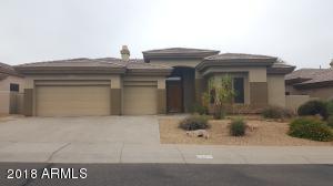 15410 E JOJOBA Lane, Fountain Hills, AZ 85268