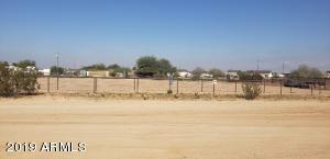 0000 S 197TH Street, Queen Creek, AZ 85142