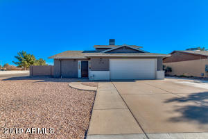 3227 N SYCAMORE Place, Chandler, AZ 85224