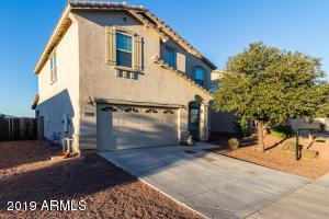 27014 N 178TH Avenue, Surprise, AZ 85387